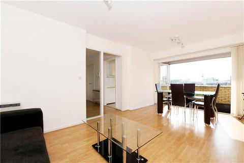 2 bedroom flat to rent - The Colonnades, 34 Porchester Square, Hyde Park, Bayswater