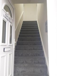 1 bedroom flat to rent - waddon road CR0