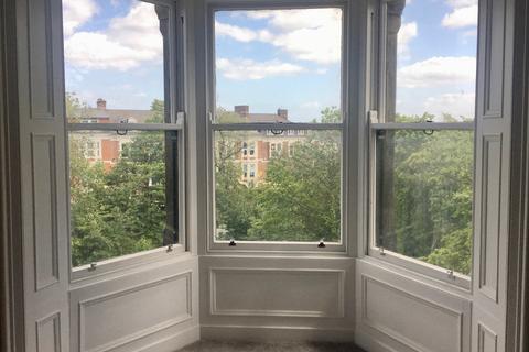 2 bedroom apartment to rent - Jesmond, Newcastle Upon Tyne, Newcastle Upon Tyne NE2