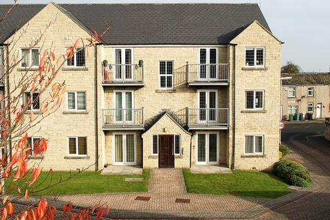 2 bedroom apartment for sale - Farriers Court, Drighlington, Bradford