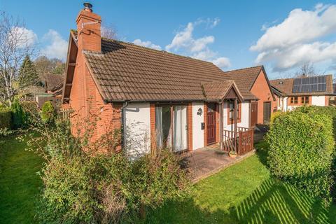 2 bedroom detached bungalow for sale - Gilberts Wood, Ewyas Harold, Hereford, HR2