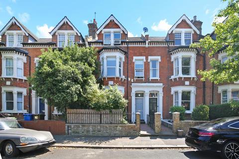 3 bedroom flat for sale - Knatchbull Rd, Camberwell, London, SE5 9QR