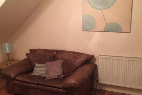 1 bedroom flat to rent - Albyn Grove , City Centre, Aberdeen, AB106SP