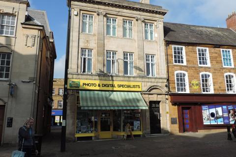 Property for sale - Market Square, Northampton NN1