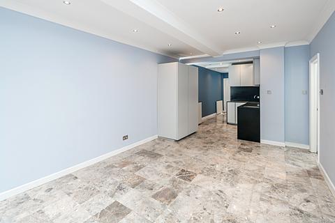 3 bedroom flat for sale - Bryanston Court, George Street, Marylebone, W1H