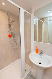1 bedroom apartment to rent - Worsted House, East Street, Leeds LS9