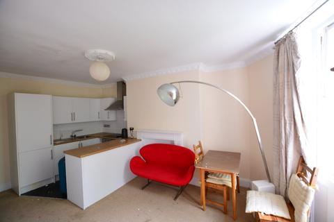 1 bedroom flat to rent - Brunswick Road, , Denton, BN3 1DH