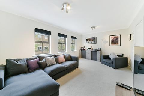4 bedroom terraced house for sale - Olliffe Street, Isle Of Dogs, London, E14