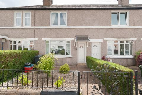 2 bedroom terraced house to rent - Riversdale Grove, Murrayfield, Edinburgh, EH12 5QS