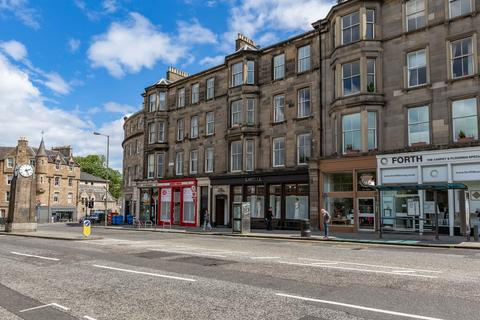 4 bedroom flat for sale - Brandon Terrace, Edinburgh, Midlothian, EH3