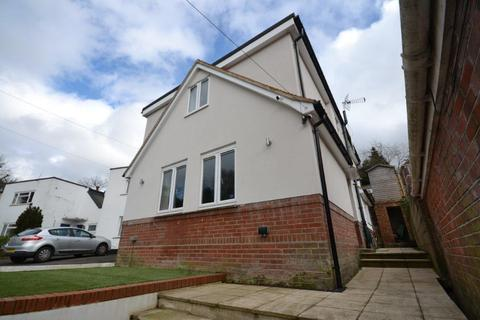4 bedroom bungalow for sale - Redmoor, Bitterne, Southampton, SO19