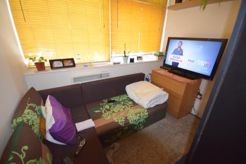 1 bedroom flat to rent - London road, Southampton SO15