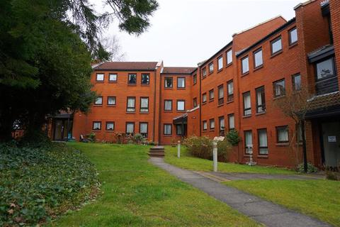 1 bedroom flat to rent - Meadow Road, Harborne, Birmingham, B17 8DH