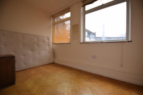 2 bedroom flat to rent - London road, Southampton SO15
