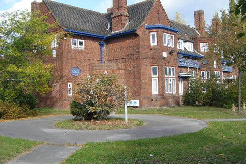 1 bedroom flat to rent - Flat 1, College Road, Perry Barr