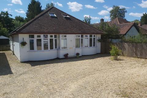 5 bedroom detached bungalow for sale - Begbroke, Oxfordshire, OX5