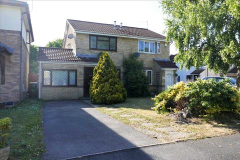 3 bedroom house for sale - Silverbirch Close, Whitchurch, Cardiff