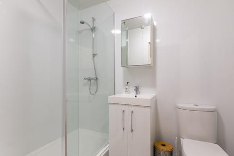 2 bedroom flat to rent - Smiths Place, Edinburgh, EH6 8NT