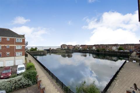 2 bedroom apartment for sale - Hartley Bridge, Hull, East Yorkshire, HU9