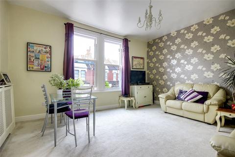 2 bedroom apartment for sale - Whittington Road, Bowes Park, London, N22