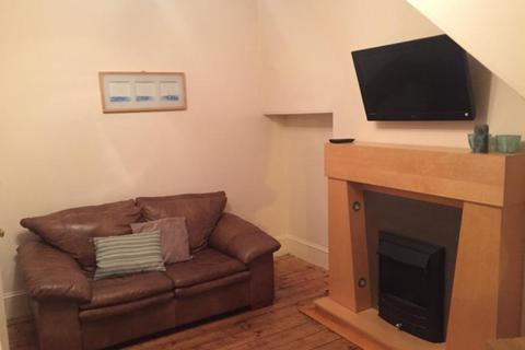 1 bedroom flat to rent - Albyn Grove, Aberdeen, AB10