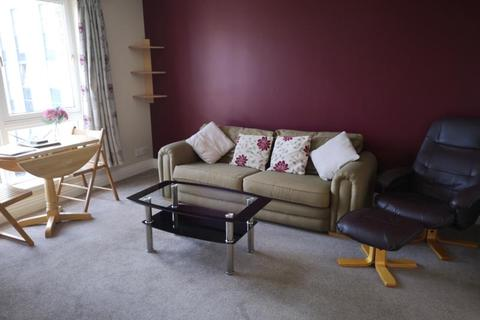 2 bedroom flat to rent - West Glendale Mews, Aberdeen, AB11