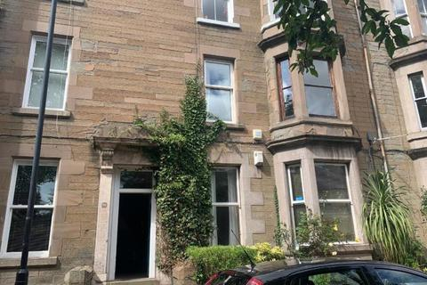 2 bedroom flat to rent - G/2, 56 Seafield Road, DUNDEE, DD1 4NW