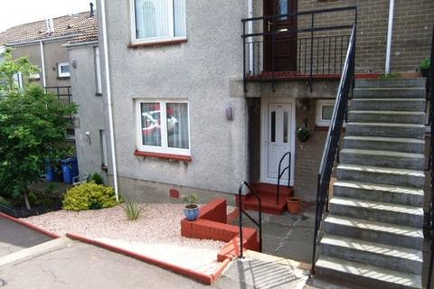 1 bedroom flat to rent - Back O` Yards, Inverkeithing, Fife, KY11 1AA