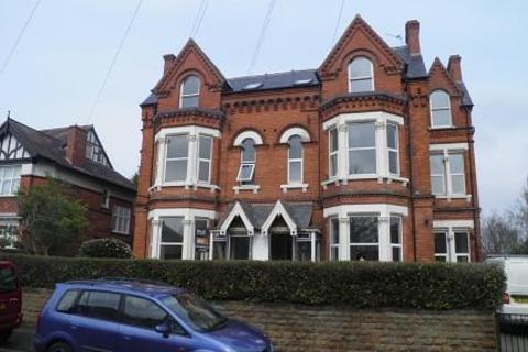 1 bedroom flat to rent - 7 - 9 Herbert Road, Sherwood, Nottingham NG5