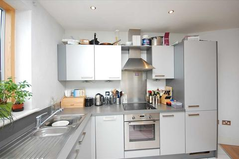 2 bedroom apartment to rent - Royal George Apartments, 84 Abbey Street, Bermondsey