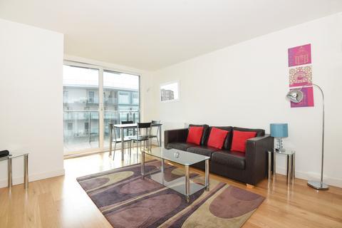 2 bedroom apartment to rent - Vantage Building, High Point Village, UB3