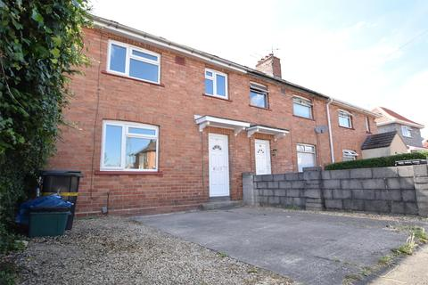 4 bedroom terraced house for sale - Minehead Road, BRISTOL, BS4