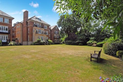 2 bedroom flat for sale - Worsley Grange, Kemnal Road, Chislehurst, BR7
