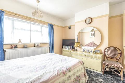 3 bedroom semi-detached house for sale - Seymour Villas, Anerley
