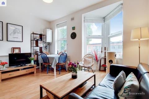 1 bedroom flat for sale - High Street, Hornsey N8