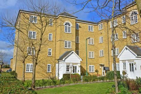 2 bedroom flat for sale - Elizabeth Fry Place, Shooters Hill, London, SE18