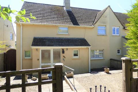 3 bedroom terraced house for sale - Mays Crescent, Northleach