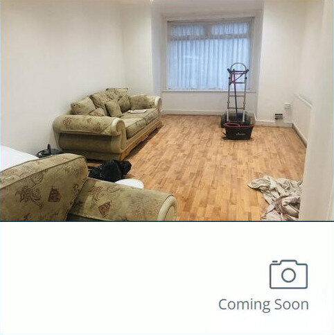 3 bedroom terraced house to rent - NEWLY REFURBISHED 3 BED HOUSE IN WALTHAMSTOW