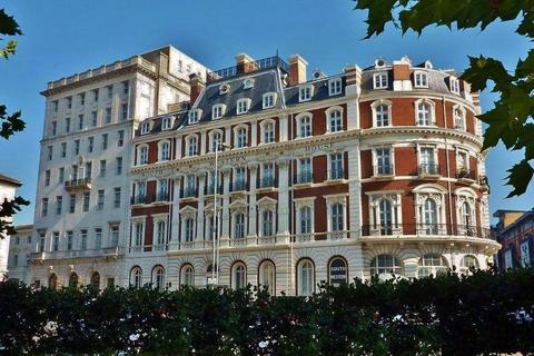 3 bedroom apartment for sale - South Western House, Southampton