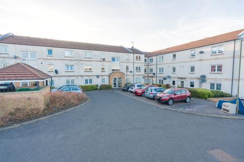 2 bedroom flat for sale - 209/5 Duddingston Park South, Edinburgh, EH15