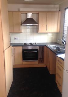 1 bedroom flat to rent - Ayscough Street, grimsby DN31