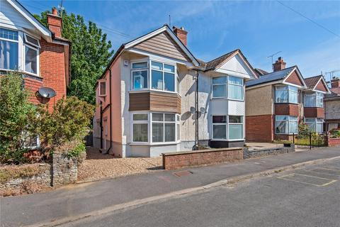 3 bedroom semi-detached house for sale - Pointout Road, Southampton, Hampshire, SO16