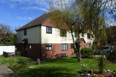 2 bedroom apartment for sale - Church Road, Gloucester, GL3