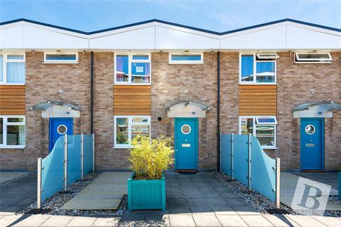 2 bedroom maisonette for sale - The Vineyards, Great Baddow, Chelmsford, Essex, CM2