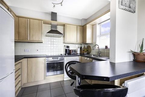 2 bedroom flat for sale - Brook Square, Woolwich, SE18