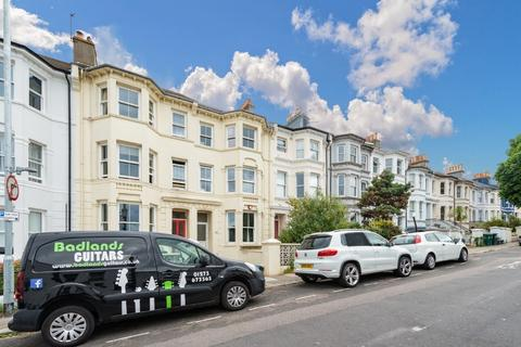 1 bedroom flat for sale - Ditchling Rise, Brighton, East Sussex, BN1