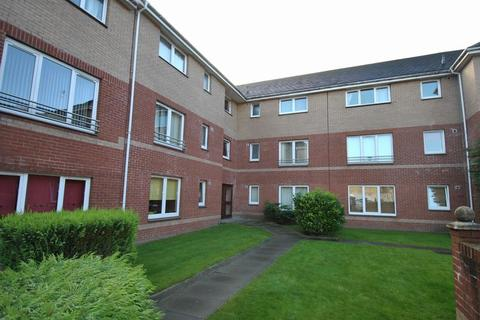 2 bedroom flat to rent - Quarryknowe St, Parkhead, GLASGOW, Lanarkshire, G31