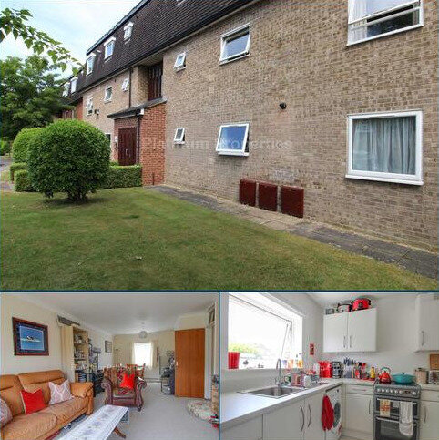 2 bedroom flat to rent - Ventress Farm Court, Cambridge