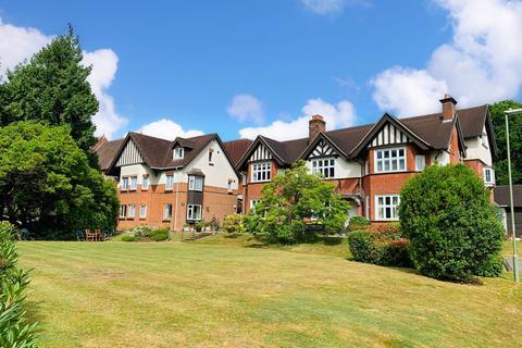 1 bedroom retirement property for sale - West End, Southampton, SO30 3LT