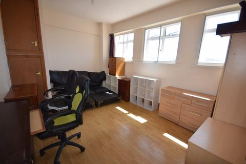 2 bedroom flat to rent - Hanover Buildings, Southampton SO14